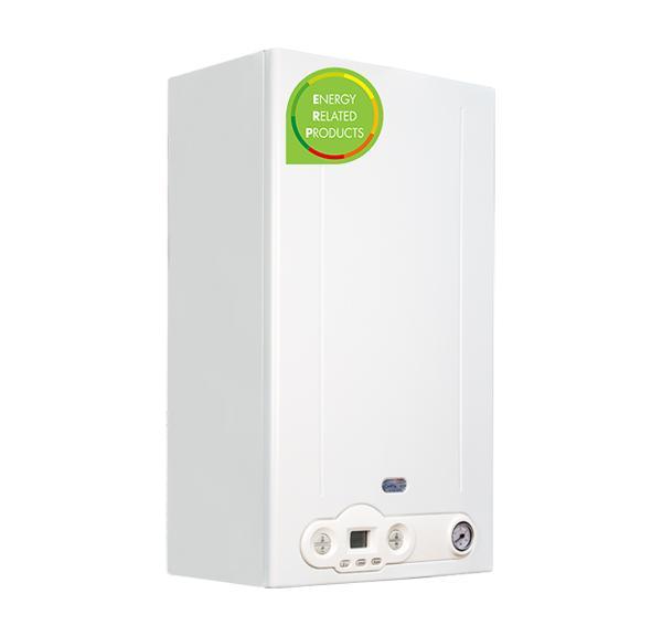 Controlli caldaia obbligatori, apparecchio a condensazione su ClimaSmart