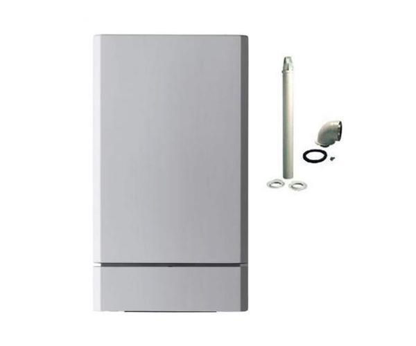Obbligo manutenzione caldaia a condensazione, by Gm Termoidraulica