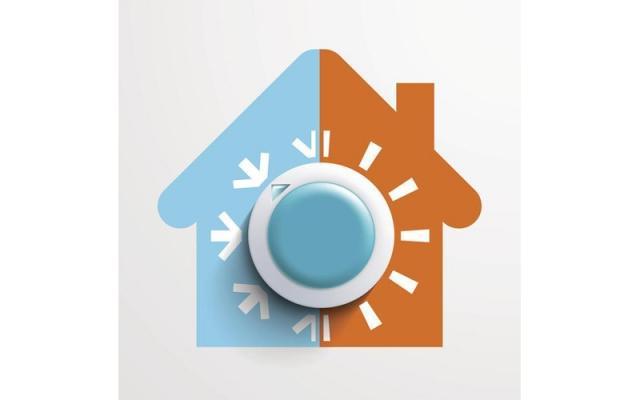 Effettuare una corretta manutenzione della caldaia for Controllo fumi caldaia