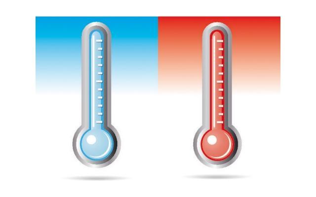 Controllo periodico caldaia