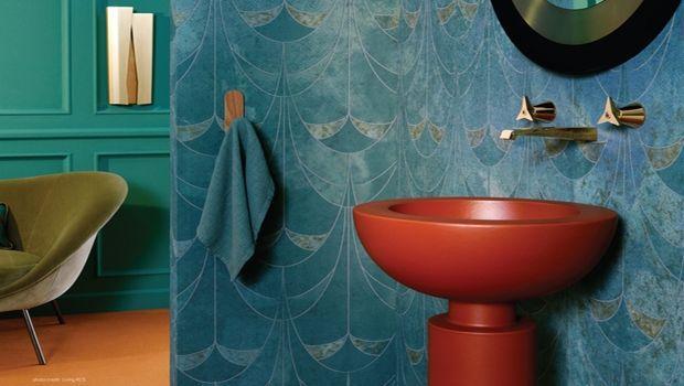 Rubinetteria Bagno Tradizionale : Synergy stone u c rubinetteria u c prodotti in vetrina centro edile