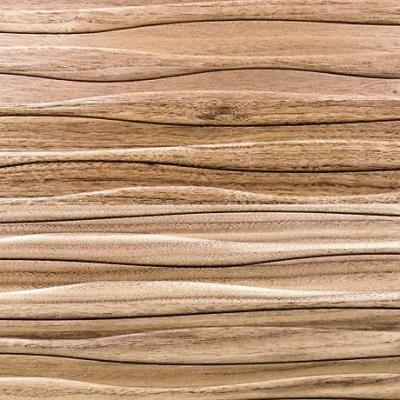 Pannelli decorativi come realizzarli in fai da te - Pannelli decorativi legno per pareti ...