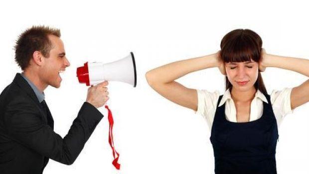 Isolamento acustico in minimi spessori con l'utilizzo della gomma piombo