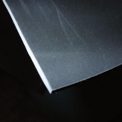 Pannelli acustici in gomma piombo di Soundtech