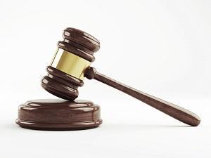 Esenzione IMU comuni montani: sentenza 17 del 2018