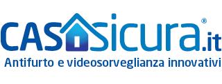 Casasicura.it Sicurezza e smartphone
