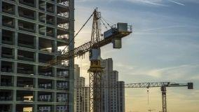 Norme tecniche costruzioni NTC 2018: tutte le novità