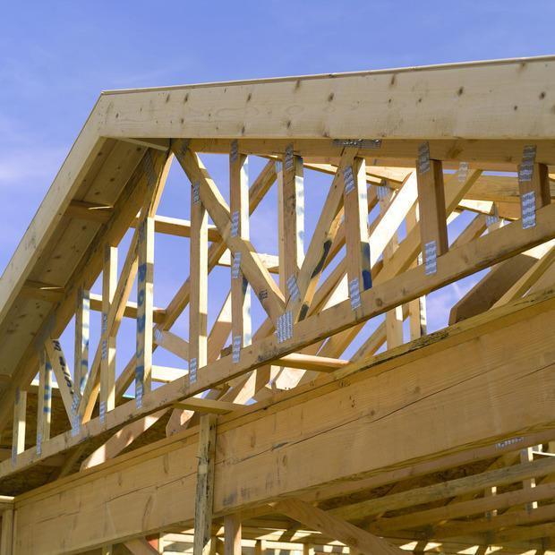 Le NTC 2018 introducono nuovi coefficienti di sicurezza per le strutture in legno