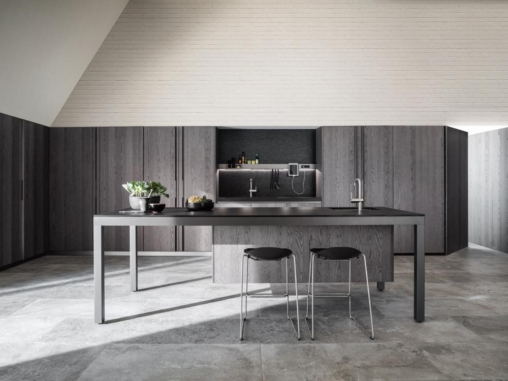 Cucina italiana Banco - Dada