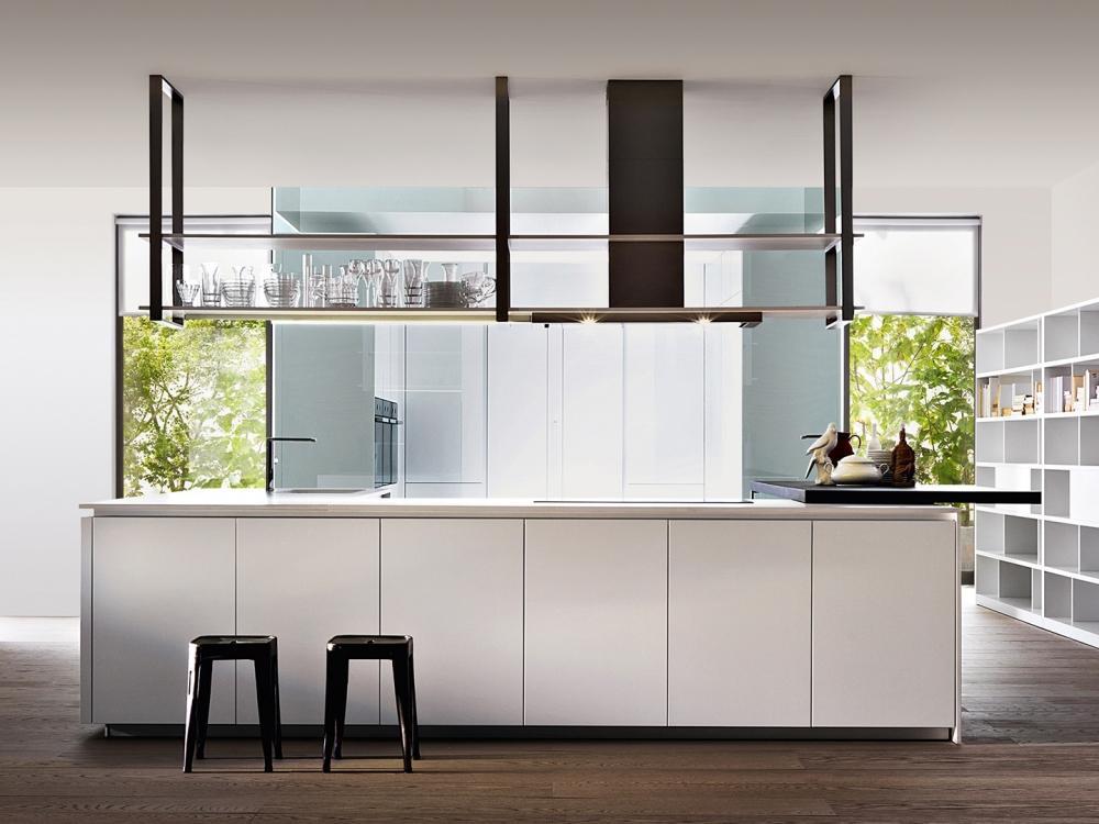 Cucina Hi-Line 6 - Dada