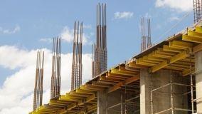 730 precompilato: comunicazione spese ristrutturazione del condominio