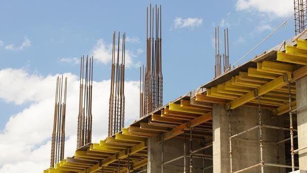 730 precompilato: comunicazione delle spese di ristrutturazione del condominio