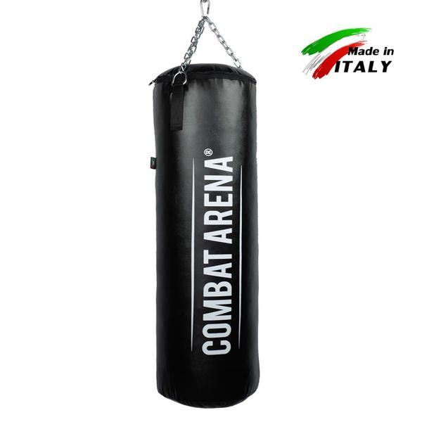 Come scegliere il sacco da boxe, by Combat Arena