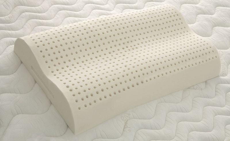 Materassi in memory il miglior modo per dormire for Lamantin materassi