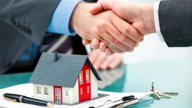 Affitto: come stipulare il contratto e quali sono le tasse da pagare