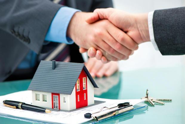 Contratto di affitto