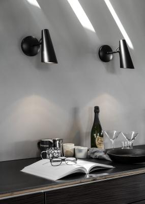 Illuminazione diretta dal design moderno, da Northern Lighting