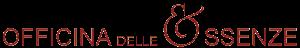 Logo Officina delle Essenze