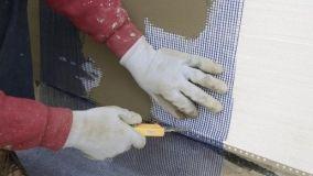 Lavori in casa: quali sono le opere senza permessi