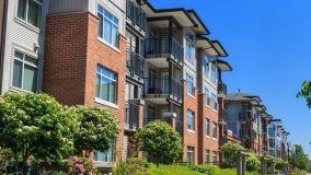 A chi spettano le spese condominiali in caso di vendita dell'appartamento