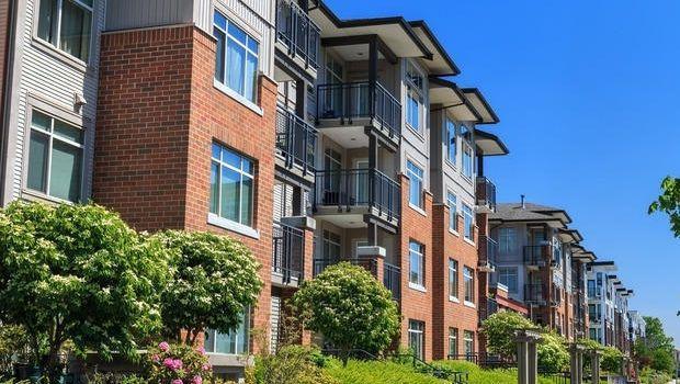 Acquisto casa: a chi spettano le spese condominiali