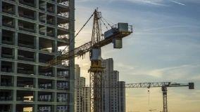 Rinviate scadenze fiscali per lavori di ristrutturazione