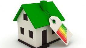 Nuovo piano nazionale di efficienza energetica