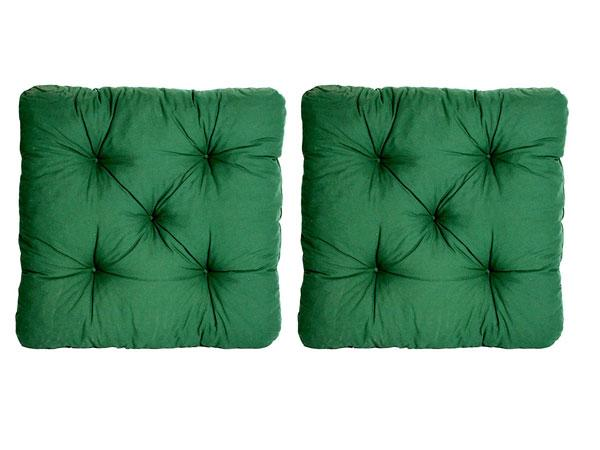 Cuscini sedie giardino KELKOO