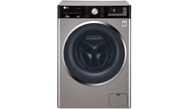 Consigli per la scelta tra lavasciuga e asciugatrice