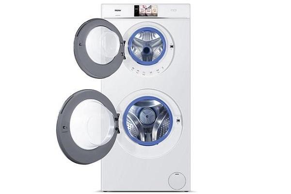 Lavasciuga o asciugatrice: cosa scegliere?