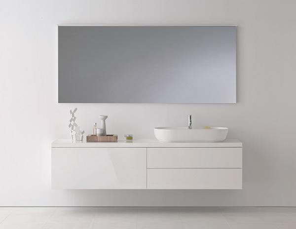 Come arredare una mansarda - Come lucidare una vasca da bagno opaca ...