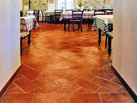 Sistemi e attrezzi per posa piastrelle a pavimento - Posa piastrelle pavimento ...