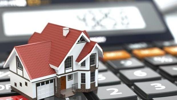 Valutazione del prezzo di un immobile con le indicazioni ABI