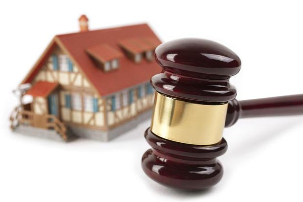 Linee guida ABI per le valutazioni immobiliari