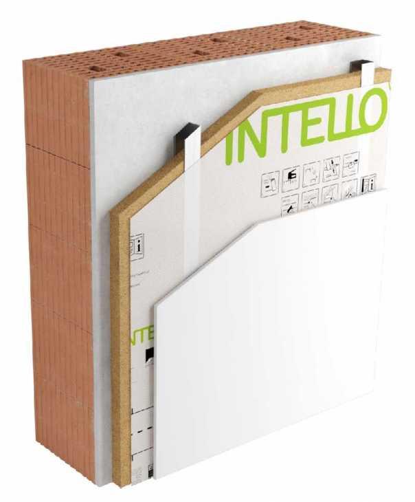 Isolamento termico interno come fare - Isolare il tetto dall interno ...
