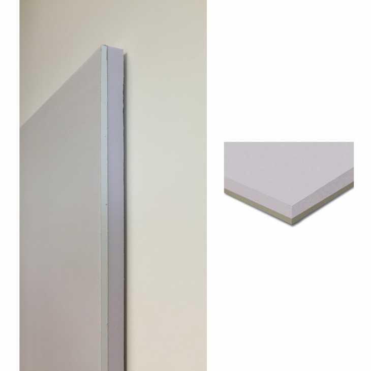 Isolamento termico interno come fare - Materiale isolante termico ...