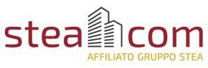 Logo STEACOM