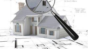 Abuso edilizio: la responsabilità è anche del progettista