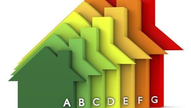 Fondo nazionale per l'efficienza energetica: il decreto attuativo in Gazzetta