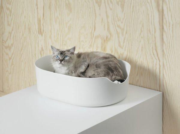 Accessori per animali collezione Lurvig Ikea