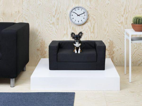 Mobili Per Gatti Ikea : Animali domestici e arredamento ecco la nuova collezione ikea