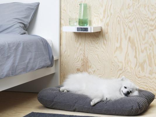 Animali Domestici E Arredamento Ecco La Nuova Collezione Ikea