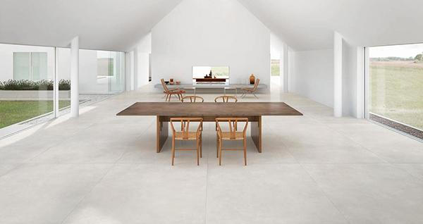Marazzi Grande collection