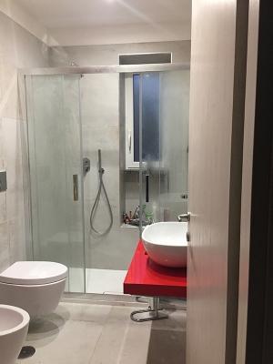 Rivestimento bagno by Enkos srl