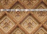 Musei palazzo grassi venezia Flos