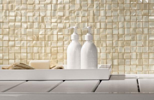 Onici a mosaico di IMPRONTA CERAMICHE