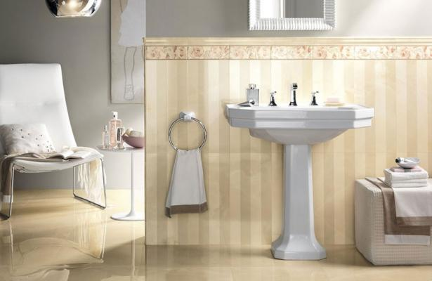 Rivestimenti color onice, by IMPRONTA CERAMICHE
