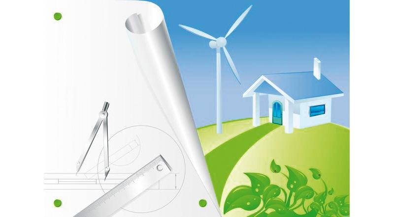 Impianti solari tecniche nuove, by ENI