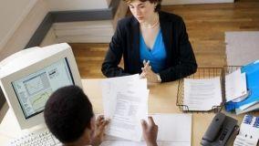 Trasmissioni online dichiarazioni fiscali: previsti nuovi incaricati