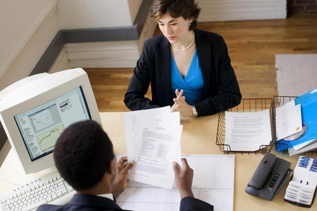 Nuovi intermediari abilitati trasmissioni dichiarazioni fiscali